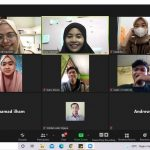 Siap Hadapi LIDM 2021, Universitas Nusa Mandiri Laksanakan Technical Meeting