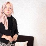Dies Natalies Nusa Mandiri ke-20