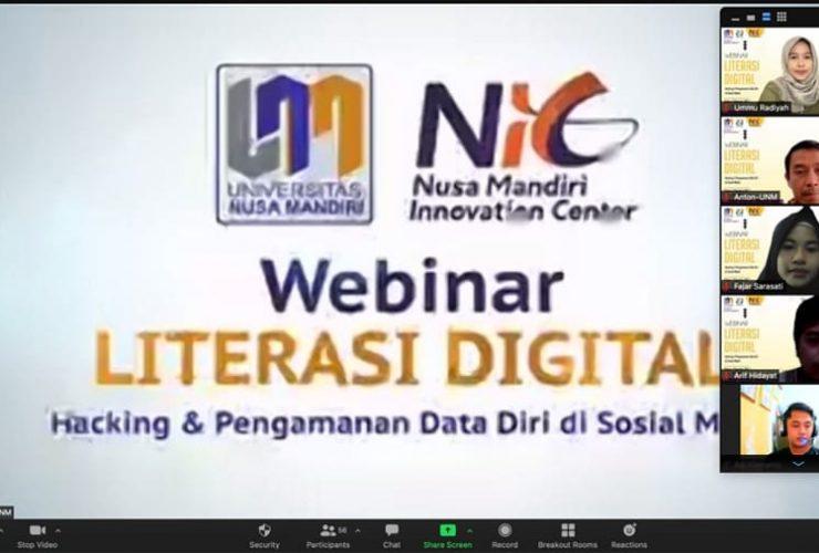 webinar-literasi-digital-universitas-nusa-mandiri