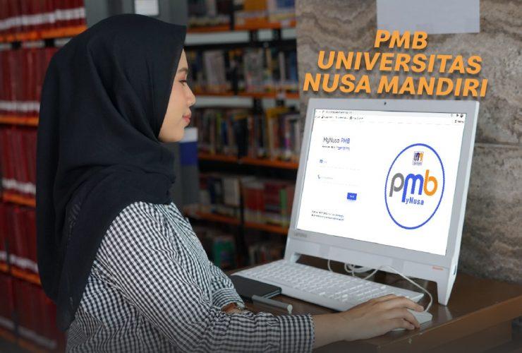 Daftar Kuliah Menunggu Lulus? ga Perlu, PMB UNM Sudah Buka Pendaftaran Gelombang I